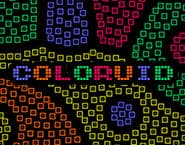Coloruid Online