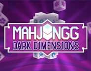 Mahjongg Dark Dimensions