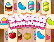 Sugar Mahjong