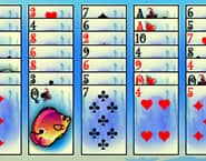 Free Solitaire Ultra