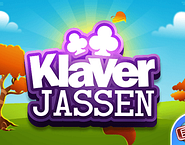 Klaberjass Multiplayer