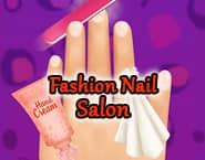 Fashion Nail Salon