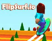 FlipSurf.io