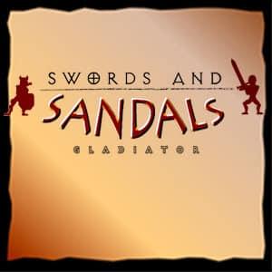 Swords And Sandals Gladiator Kostenlos Spielen