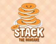 Stack The Pancake