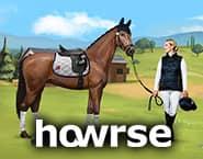 Howrse