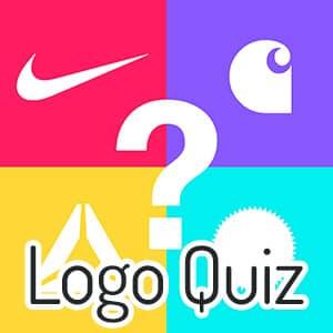 Quiz Spiel Online