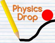 Physics Drop