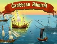 Caribbean Admiral