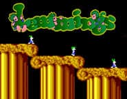 Lemmings 1