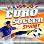 Euro Football Sprint