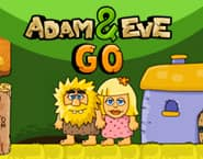 Adam and Eve GO