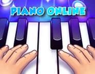 Piano Online