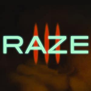 Spielen.Com Raze