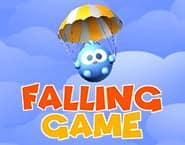 Falling Game