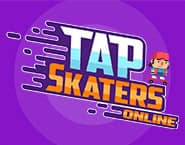 Tap Skaters Online