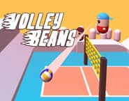 Volley Beans