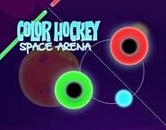 Color Hockey