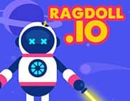Ragdoll.io