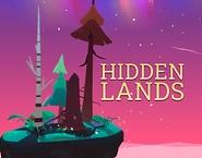 Hidden Lands