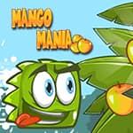 Mango Manie