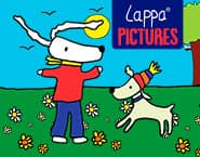 Lappa 2 Pictures