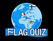 Fahnen Quiz