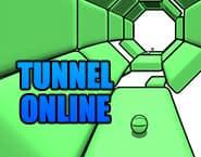 Tunnel Online