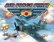 Luftwaffenkampf