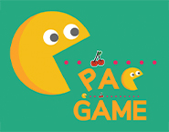 Pac Game