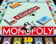 Monopoly 3D