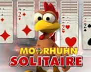 Moorhuhn Solitaire