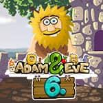 Adam and Eve 6