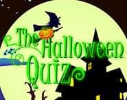 The Halloween Quiz